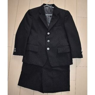 ヒロミチナカノ(HIROMICHI NAKANO)のhiromichi nakano110★スーツ&シャツ(ドレス/フォーマル)