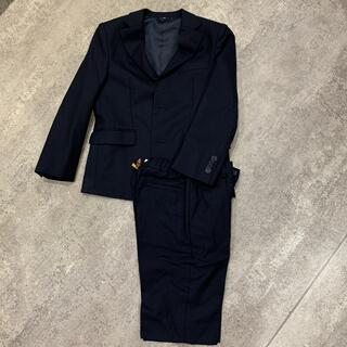 familiar  スーツ(ドレス/フォーマル)