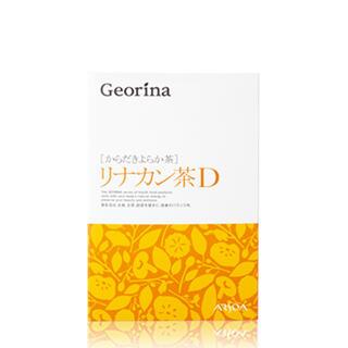 アルソア(ARSOA)のアルソア リナカン茶D(健康茶)
