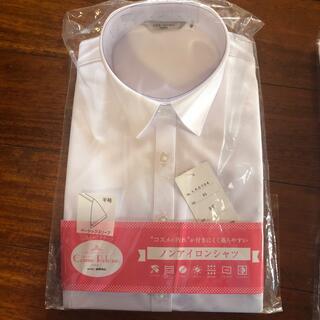 アオキ(AOKI)の380様専用ページ(シャツ/ブラウス(半袖/袖なし))