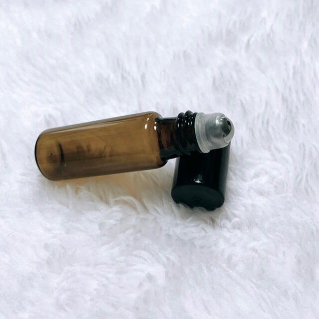 LOEWE(ロエベ)のロエベ 001 man women パルファム 5ml  LOEWE 香水  コスメ/美容の香水(ユニセックス)の商品写真