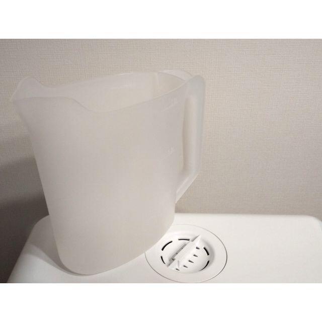 アイリスオーヤマ(アイリスオーヤマ)の食器洗い乾燥機 アイリスオーヤマ ISHT-5000【水道工事不要】 スマホ/家電/カメラの生活家電(食器洗い機/乾燥機)の商品写真