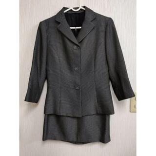 ノーリーズ(NOLLEY'S)のノーリーズ スカート スーツ(スーツ)
