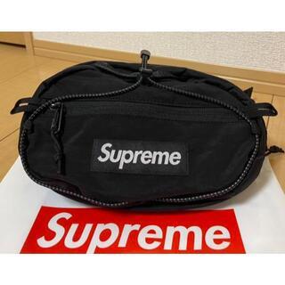 Supreme - 20fw Supreme® Waist Bag