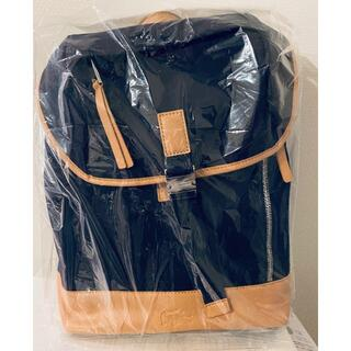 ラコステ(LACOSTE)のLacoste Backpack (バッグパック/リュック)