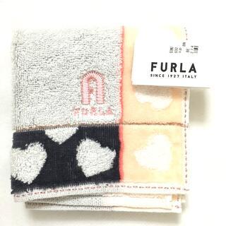 フルラ(Furla)のFURLAハンカチ新品(ハンカチ)