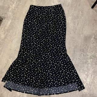 BIRTHDAY  BASH  ロングスカート(ロングスカート)