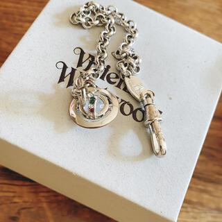 Vivienne Westwood - ヴィヴィアンブレスレット