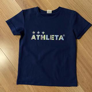 アスレタ(ATHLETA)のアスレタ サイズ 150(Tシャツ/カットソー)