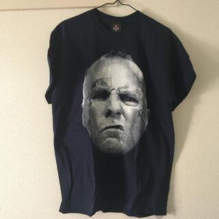 ドッグタウン(DOG TOWN)のJAY ADAMS ジェイ アダムス フェイス Tシャツ LIMITED(Tシャツ/カットソー(半袖/袖なし))