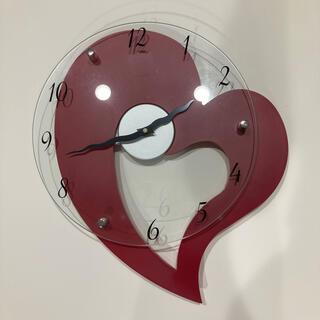 ニトリ(ニトリ)の壁掛け時計(掛時計/柱時計)