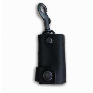 アタッチメント(ATTACHIMENT)の新品/ATTACHMENT Key Holder(キーホルダー)