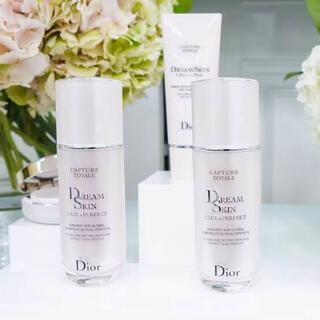 ディオール(Dior)の DIOR♡(化粧水/ローション)