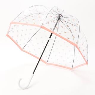 ポールアンドジョー(PAUL & JOE)のFULTON × PAUL & JOE  傘 未使用(傘)