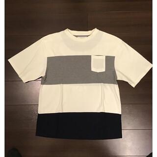 チャオパニックティピー(CIAOPANIC TYPY)のCIAOPANIC TYPY メンズシャツ Mサイズ(シャツ)