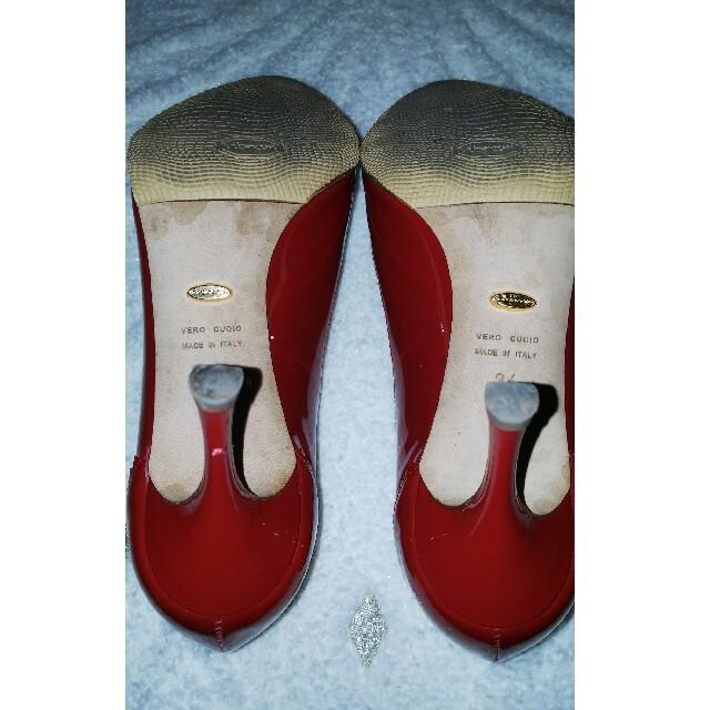 Pin by Ade Adedoyin-Akibayo on Shoes | Sergio rossi