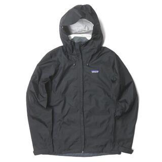 patagonia - PATAGONIA 17AW Men's Torrentshell Jacket