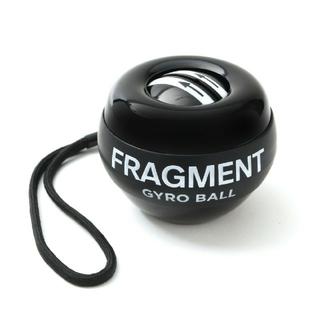 ユニフォームエクスペリメント(uniform experiment)のuniform experimentFRAGMENT / GYRO BALL(その他)