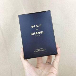 CHANEL - * 未開封 * CHANEL PARFUM 香水 100ml