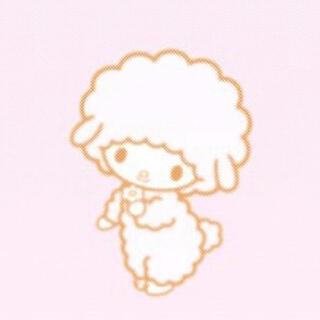 【☆さま】キラキラボールペン(その他)