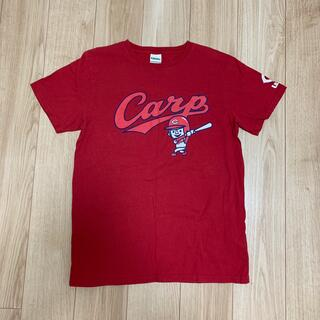 ランドリー(LAUNDRY)のカープTシャツ(Tシャツ/カットソー(半袖/袖なし))