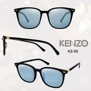 ケンゾー(KENZO)のKENZO サングラス(サングラス/メガネ)