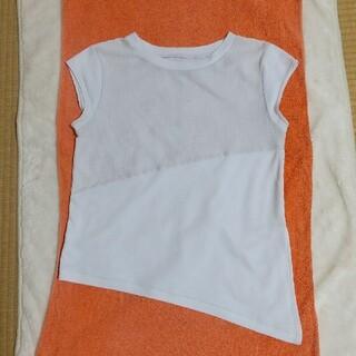 gfitシャツ Msize(ヨガ)