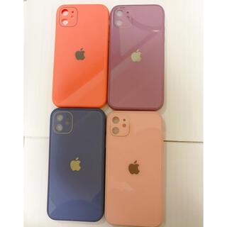 iPhone11 ケース(iPhoneケース)