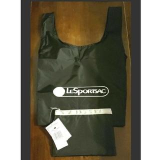 レスポートサック(LeSportsac)のLeSportsac エコバッグ(エコバッグ)