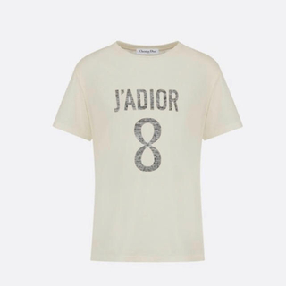 クリスチャンディオール(Christian Dior)のChristian Dior   クリスチャンディオール Tシャツ(Tシャツ(半袖/袖なし))