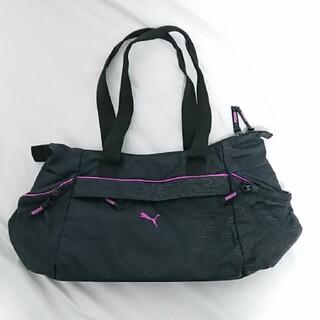 プーマ(PUMA)のPUMA/スポーツバッグ(その他)