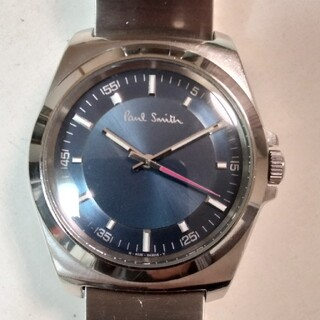 Paul Smith - ポールスミス腕時計