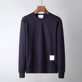 トムブラウン(THOM BROWNE)の【THOM  BROWNE】  C-090(Tシャツ/カットソー(七分/長袖))