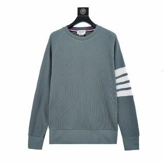 トムブラウン(THOM BROWNE)の【THOM  BROWNE】  C-094(Tシャツ/カットソー(七分/長袖))
