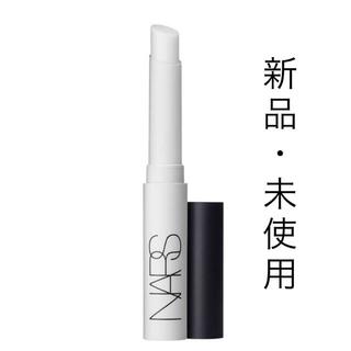 ナーズ(NARS)の【大人気】NARS ナーズ インスタント ライン & ポア パーフェクター (化粧下地)