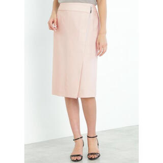 BOSCH - 新品未使用タグ付き ボッシュ スカート