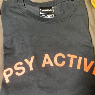 パム(P.A.M.)のパム(Tシャツ/カットソー(半袖/袖なし))