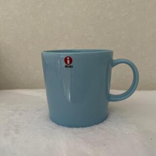 iittala - イッタラ マグカップ
