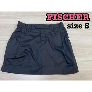 フィッシャー(Fisher)のFISCHER  フィッシャー ゴルフ スカート ショートパンツ 春 夏(ウエア)
