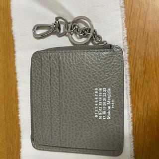 エムエムシックス(MM6)のmm6masion margiela コインケース カードケース(財布)