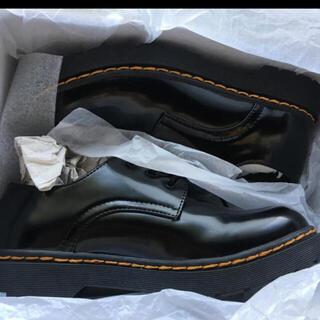 ウィゴー(WEGO)のWEGO ローファー(ローファー/革靴)