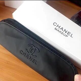 シャネル(CHANEL)のCHANELペンケース(ペンケース/筆箱)
