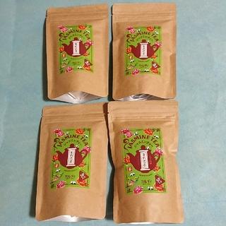 KALDI - カルディ 台湾茶セット