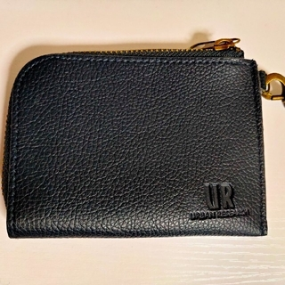 URBAN RESEARCH - ミニ財布  カードケース アーバンリサーチ