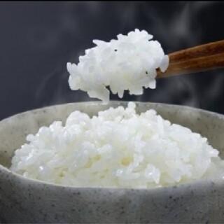 魚沼産コシヒカリ(米/穀物)