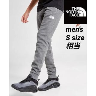 THE NORTH FACE - ノースフェイス スウェットジョガーパンツ メンズSサイズ相当