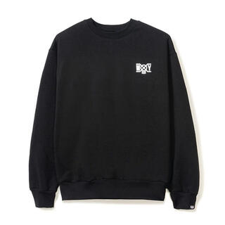 GDC - Wasted youth BOUNTY HUNTER VERDY スウェット M