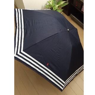 ラルフローレン(Ralph Lauren)の専用 RALPH LAUREN 遮光遮熱 折りたたみ日傘(傘)