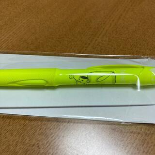ミナペルホネン(mina perhonen)の3&bC × minä perhonen ボールペン「Pt7」(ペン/マーカー)