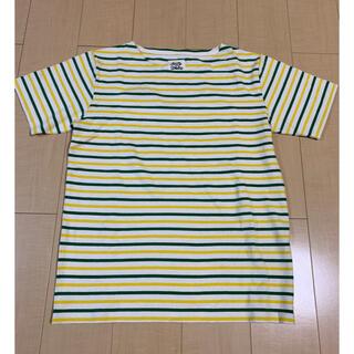ルース(LUZ)のluzesombra ルースイソンブラ Tシャツ 未使用品(ウェア)